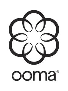 Save $50 Off on OOMA Office