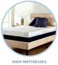 110 Off Layla Sleep Mattress Coupon Code New 2019